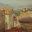 The Roofs of Cannes
