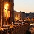 Северная Венеция