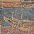 Лодки. Феррапонтово