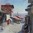 Старая Анкара